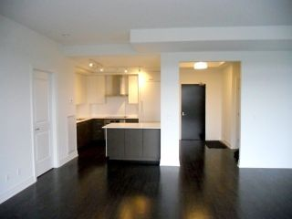 Photo 8: 905 30 Old Mill Road in Toronto: Kingsway South Condo for lease (Toronto W08)  : MLS®# W4631629