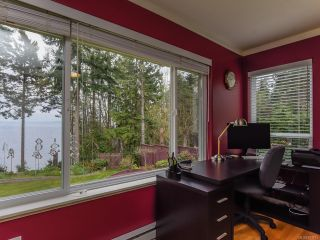 Photo 43: 4651 Maple Guard Dr in BOWSER: PQ Bowser/Deep Bay House for sale (Parksville/Qualicum)  : MLS®# 811715