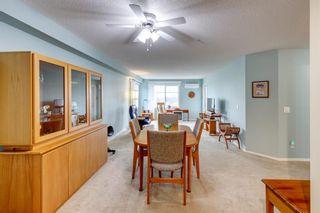 Photo 10: 1205 200 Community Way: Okotoks Apartment for sale : MLS®# A1107550