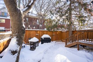 Photo 19: 53 Evanson Street in Winnipeg: Wolseley House for sale (5B)  : MLS®# 202102100