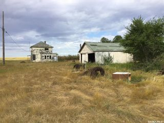 Photo 11: Wilkinson Land in Perdue: Lot/Land for sale : MLS®# SK824065