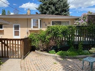 Photo 37: 411 49 Avenue SW in Calgary: Elboya Detached for sale : MLS®# A1061526