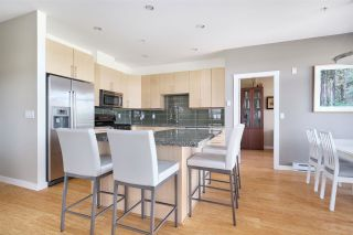 """Photo 7: 211 6233 LONDON Road in Richmond: Steveston South Condo for sale in """"LONDON STATION 1"""" : MLS®# R2589080"""