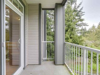 "Photo 15: 310 13277 108 Avenue in Surrey: Whalley Condo for sale in ""Pacifica"" (North Surrey)  : MLS®# R2163700"