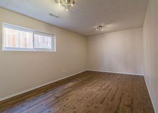 Photo 8: 206 10 Street: Cold Lake House Duplex for sale : MLS®# E4256582