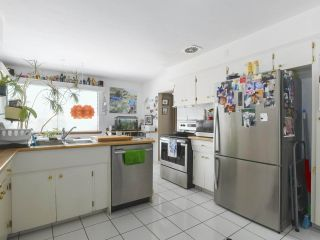 Photo 3: 2675 SKILIFT Place in West Vancouver: Chelsea Park House for sale : MLS®# R2449506