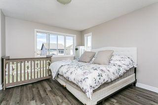 Photo 22: 2 SEQUOIA Bend: Fort Saskatchewan House for sale : MLS®# E4243129