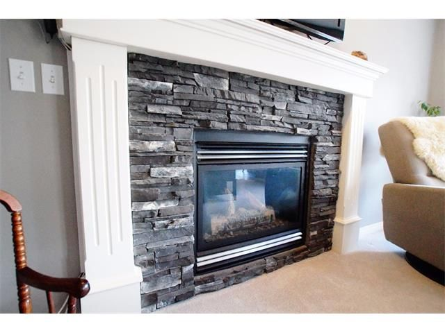 Photo 36: Photos: 34 WESTON GR SW in Calgary: West Springs Detached for sale : MLS®# C4014209