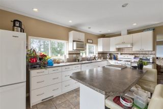 Photo 8: 16810 16 Avenue in Surrey: Pacific Douglas House for sale (South Surrey White Rock)  : MLS®# R2549788