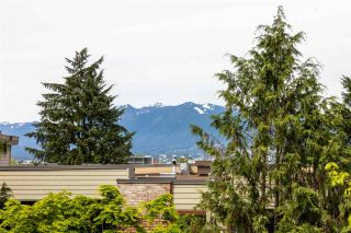 Photo 1: 302 1099 E BROADWAY in Vancouver: Mount Pleasant VE Condo for sale (Vancouver East)  : MLS®# R2578531