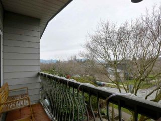 Photo 9: 4285 ST. GEORGE STREET in Vancouver: Fraser VE House for sale (Vancouver East)  : MLS®# R2433142