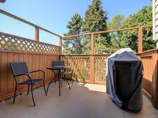 Photo 14: 1466 Denman St in Victoria: Vi Fernwood Half Duplex for sale : MLS®# 839735