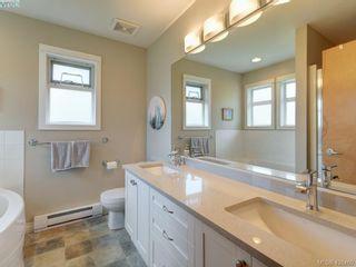 Photo 13: 2849 9th Ave in VICTORIA: PA Port Alberni House for sale (Port Alberni)  : MLS®# 763037