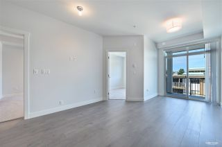Photo 9: 316 20686 EASTLEIGH Crescent in Langley: Langley City Condo for sale : MLS®# R2540187