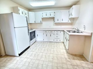 Photo 10: 200 McPherson Avenue: Spruce Grove House for sale : MLS®# E4244225