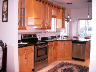 Photo 6: 3040 E 4TH AV in Vancouver: Home for sale : MLS®# V579539
