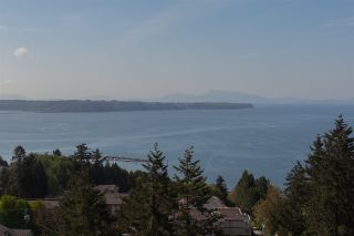 """Photo 20: 202 1501 VIDAL Street: White Rock Condo for sale in """"Beverley"""" (South Surrey White Rock)  : MLS®# R2375338"""