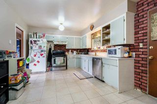 Photo 10: 12484 COLEMORE Street in Maple Ridge: West Central House for sale : MLS®# R2587097