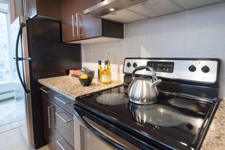 "Photo 13: 1106 188 KEEFER Place in Vancouver: Downtown VW Condo for sale in ""ESPANA"" (Vancouver West)  : MLS®# R2215707"