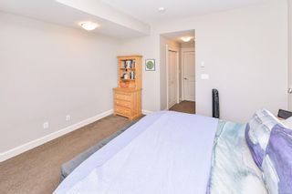 Photo 25: 102 944 DUNFORD Ave in : La Langford Proper Row/Townhouse for sale (Langford)  : MLS®# 850487