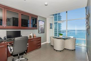 Photo 21: DOWNTOWN Condo for rent : 3 bedrooms : 1262 Kettner #2601 in San Diego