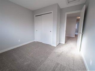 Photo 42: 225 39A Avenue in Edmonton: Zone 30 House Half Duplex for sale : MLS®# E4224008