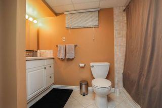 Photo 35: 87 Barrington Avenue in Winnipeg: St Vital Residential for sale (2C)  : MLS®# 202123665