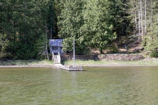 Photo 13: LOT 7 HARRISON River: Harrison Hot Springs House for sale : MLS®# R2562627