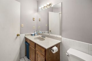 Photo 13: 11940 84A Avenue in Delta: Annieville House for sale (N. Delta)  : MLS®# R2569046