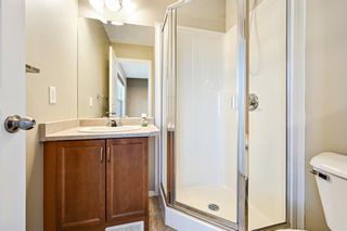 Photo 20: 108 Elgin Meadows View SE in Calgary: McKenzie Towne Semi Detached for sale : MLS®# A1144660