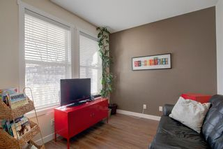 Photo 14: 238 Williamstown Close NW: Airdrie Detached for sale : MLS®# A1082360