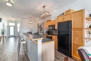 Photo 9: 348 10403 122 Street in Edmonton: Zone 07 Condo for sale : MLS®# E4255034