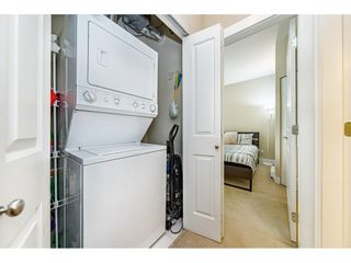"""Photo 22: 204 2280 WESBROOK Mall in Vancouver: University VW Condo for sale in """"KEATS HALL"""" (Vancouver West)  : MLS®# R2594551"""