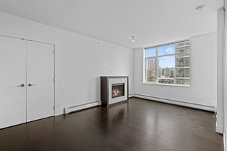 """Photo 11: 1008 1320 CHESTERFIELD Avenue in North Vancouver: Central Lonsdale Condo for sale in """"Vista Place"""" : MLS®# R2625569"""