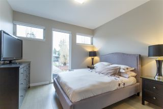 Photo 31: 429 GLENHOLME Street in Coquitlam: Central Coquitlam House for sale : MLS®# R2565067