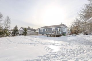 Photo 5: 475 Young Street in Truro: 104-Truro/Bible Hill/Brookfield Residential for sale (Northern Region)  : MLS®# 202102890