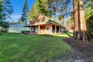 Photo 30: 13095 14A Avenue in Surrey: Crescent Bch Ocean Pk. House for sale (South Surrey White Rock)  : MLS®# R2531303