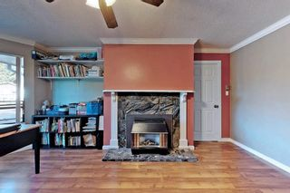 Photo 9: 14920 KEW Drive in Surrey: Bolivar Heights House for sale (North Surrey)  : MLS®# R2603643
