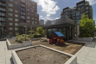 """Photo 23: 104 1088 RICHARDS Street in Vancouver: Yaletown Condo for sale in """"Richards Living"""" (Vancouver West)  : MLS®# R2602690"""