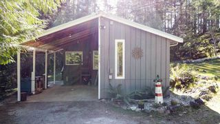 """Photo 18: 12715 LAGOON Road in Madeira Park: Pender Harbour Egmont House for sale in """"PENDER HARBOUR"""" (Sunshine Coast)  : MLS®# R2567037"""