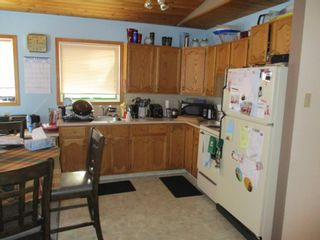 Photo 17: 2 Player Park Road: Sandy Hook Residential for sale (R26)  : MLS®# 202124597
