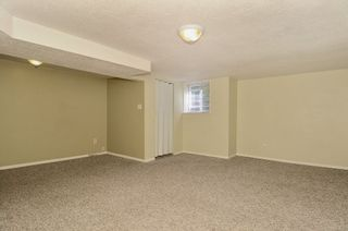 Photo 4: 3475 Adanac Street in Vancouver: Renfrew VE House for sale (Vancouver East)  : MLS®# V991674