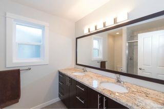 Photo 17: 3368 Radiant Way in Langford: La Happy Valley House for sale : MLS®# 739040