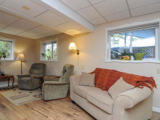Photo 41: 1006 Anderton Rd in COMOX: CV Comox (Town of) House for sale (Comox Valley)  : MLS®# 726020