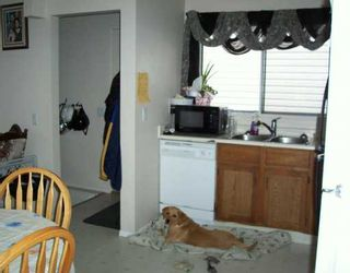 Photo 3: : Airdrie Residential Detached Single Family for sale : MLS®# C3206025