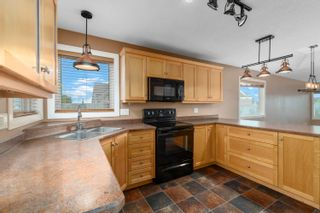 Photo 3: 6309 47 Street: Cold Lake House for sale : MLS®# E4248564