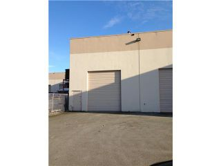 Photo 3: 7 1301 KETCH CO in COQUITLAM: Cape Horn Home for lease (Coquitlam)  : MLS®# V4038392
