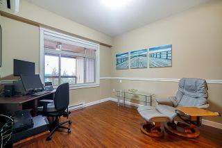 "Photo 22: 406 12635 190A Street in Pitt Meadows: Mid Meadows Condo for sale in ""CEDAR DOWNS"" : MLS®# R2539062"