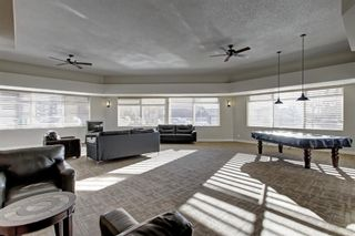 Photo 34: 2011 2011 Edenwold Heights NW in Calgary: Edgemont Apartment for sale : MLS®# A1091382