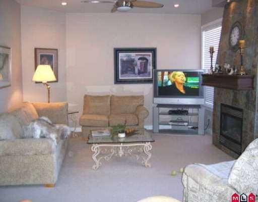 "Photo 6: Photos: 16711 63RD AV in Surrey: Cloverdale BC House for sale in ""Clover Ridge"" (Cloverdale)  : MLS®# F2606235"